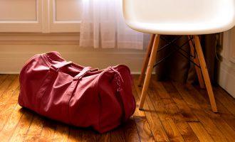 22 consejos y un  checklist para hacer la maleta como un experto viajero