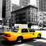 Curiosidades de Nueva York (parte 1)
