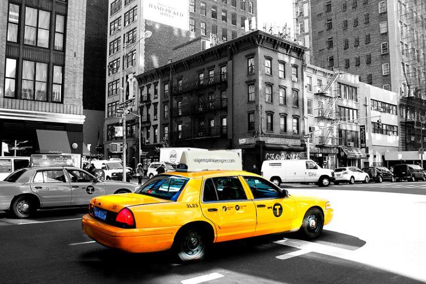 curiosidades de la ciudad de Nueva york