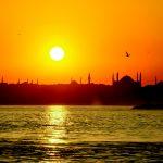 Estambul: 10 experiencias exclusivas por descubrir.