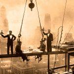 Hoteles con historia: Waldorf Astoria Nueva York