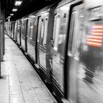 Curiosidades de Nueva York (parte 2)