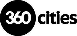 fotos-360-ciudades-monumentos
