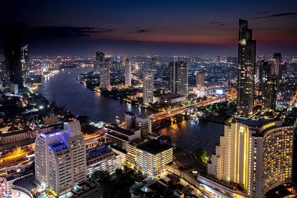 terraza-sirocco-bangkok