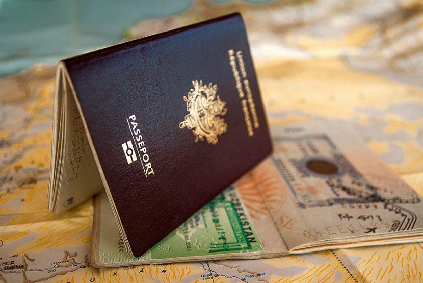 pedir-visa-myanmar