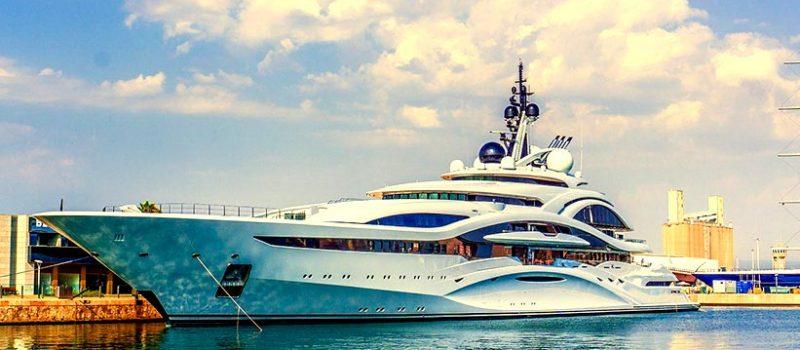 buscar los mejores barcos y cruceros