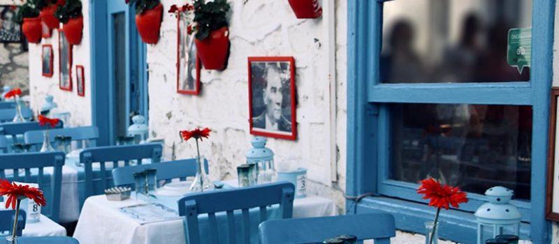 Los mejores restaurantes para comer en tu viaje