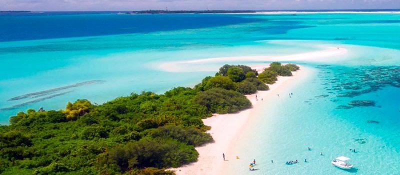 playas-paraiso
