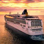 Los mejores Barcos y Cruceros