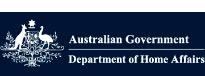 como-obtener-visado-para-australia