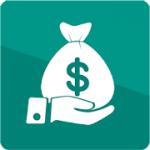 gestionar los gastos durante un viaje