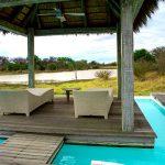 4 sorprendentes hoteles en plena naturaleza que nunca olvidarás