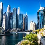 EXPO 2020 en Dubai-UAE: el futuro ya está aquí