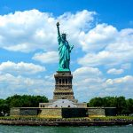 Qué ver en New York: lugares imprescindibles