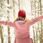 Los 3 comportamientos que hacen que los países nórdicos sean los más felices del mundo