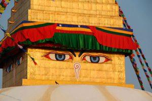 katmandu-dia7-viaje