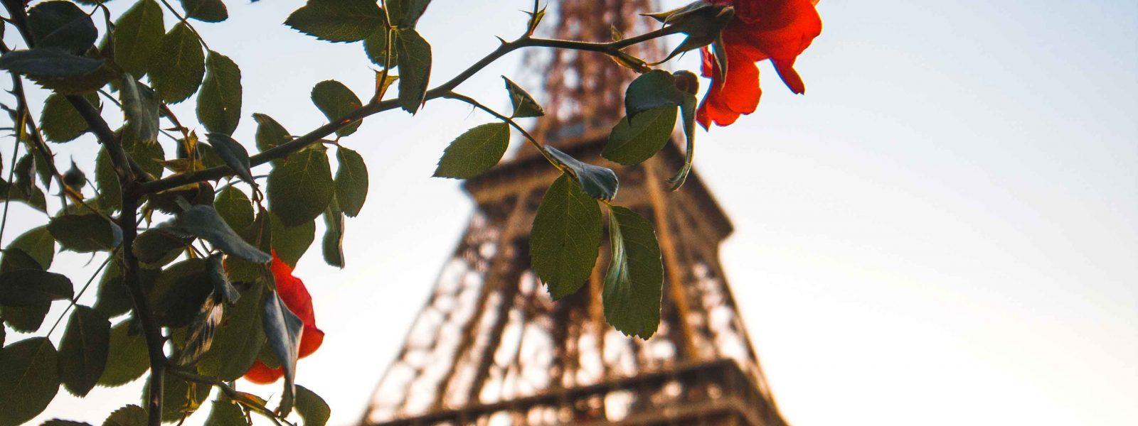 viajes-a-Paris