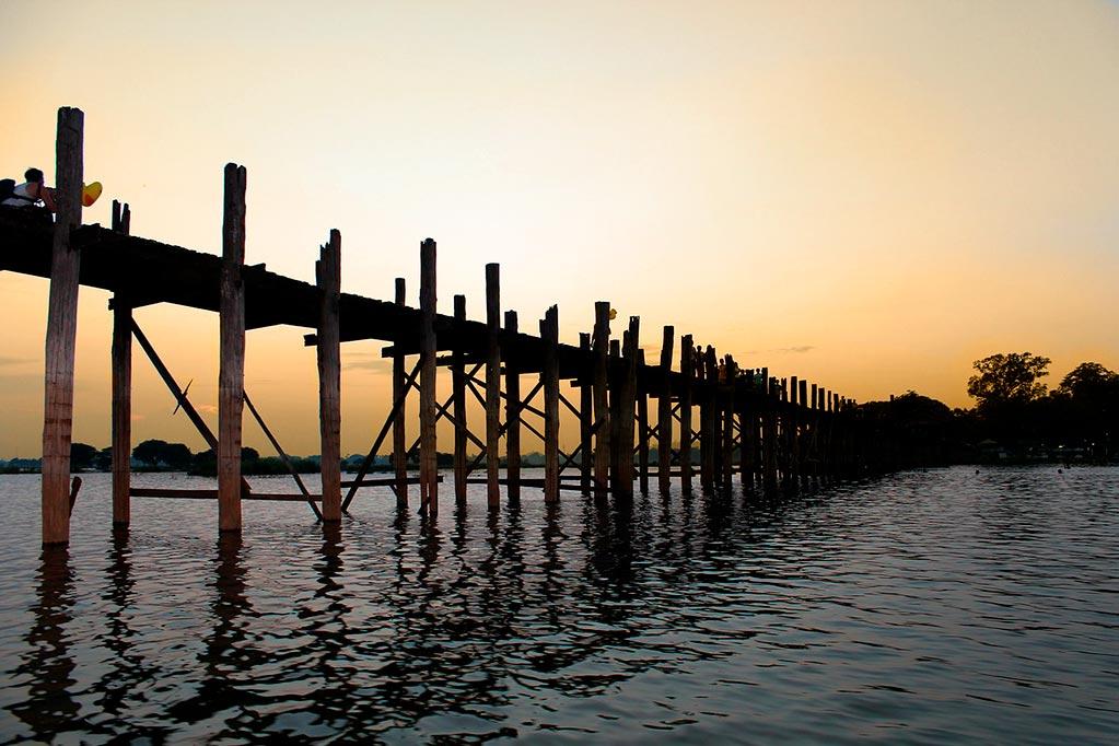 u-bein-puente-birmania-
